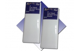 cot_fitted_stretch_terry_sheets_-_white