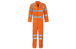 coverall_1996869950