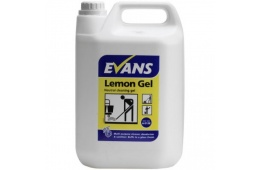 loorolls_evans_lemon_gel