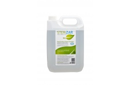 SteriZar Hard Surface Cleaner 5Ltr Lemon Scented